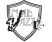 madjazz logo