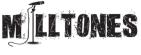 milltones logo