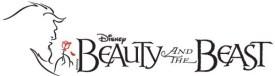 Beauty-and-the-Beast-Logo